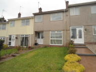 3 bed Terraced property to rent in Heol Isaf, NP4