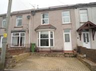 3 bedroom Terraced home in Club Road, Tranch...