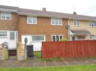 Terraced property to rent in Greenwood Avenue...