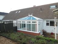 Semi-Detached Bungalow in Goytre, NP4