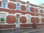 Terraced home for sale in Amberley Place...