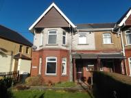 3 bed semi detached home for sale in Victoria Road...