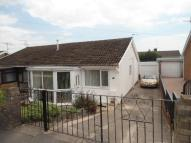 2 bed Semi-Detached Bungalow for sale in St. Augustine Road...