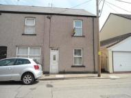 Cambria Street End of Terrace property for sale