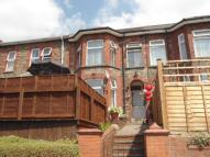 3 bed Terraced property for sale in Park View...