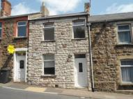 Terraced house for sale in South Street, Sebastopol...