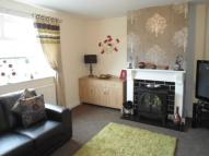 3 bedroom semi detached property in Upland Drive, Trevethin...