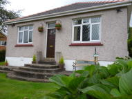 3 bed Detached Bungalow for sale in Oaks Court, Abersychan...