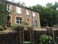 3 bed Cottage for sale in Coronation Terrace...