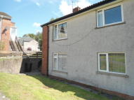 Ground Flat to rent in HIGH STREET, Abersychan...