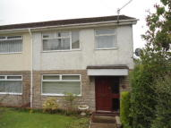 HANBURY GARDENS semi detached house for sale
