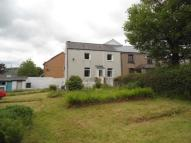 3 bed semi detached property for sale in Manor Road, Abersychan...