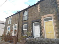 2 bed Terraced property for sale in PLASYCOED ROAD...