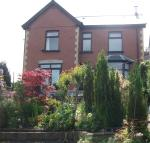 3 bedroom Detached property for sale in WATERLOO ROAD...