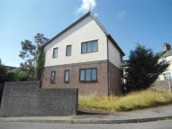 1 bed Flat in PENTWYN HEIGHTS...