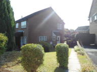 1 bed End of Terrace property for sale in OPEN HEARTH CLOSE...
