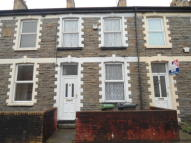 2 bed Terraced house to rent in OSBORNE ROAD, Pontypool...