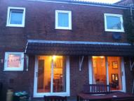 3 bed End of Terrace house in BERTHIN, Cwmbran, NP44
