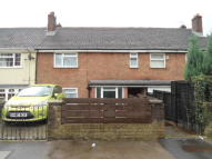 3 bedroom Terraced home for sale in BARN CLOSE, Pontypool...