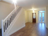 2 bedroom End of Terrace property in HIGH STREET, Abersychan...