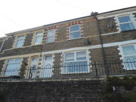 2 bed Terraced home for sale in MITCHELL TERRACE...