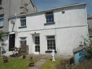 3 bedroom semi detached home in Top Road, NP4