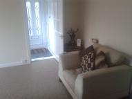 Terraced house to rent in Pentre Close, Cwmbran...