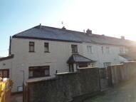 3 bed End of Terrace property in Greys Road, Pontypool...