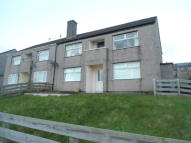 Ground Flat to rent in Upland Drive, Pontypool...