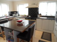 The Ridgeway semi detached house for sale