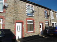 Terraced home for sale in Jubilee Terrace...