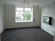 3 bed Terraced home in Park View Terrace...