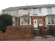 3 bed Terraced home for sale in Grove Estate, Pontypool...