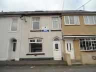 3 bedroom Terraced property for sale in Prospect Place, NP4