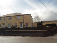semi detached house for sale in NP4