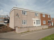 4 bed End of Terrace home for sale in Caradoc Road, Cwmbran...