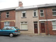 2 bedroom Terraced house in Cleaves Terrace...