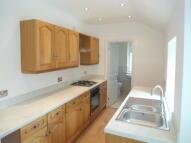 3 bedroom End of Terrace home to rent in Picton Street, Pontypool...