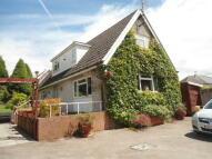 5 bedroom Detached Bungalow for sale in Penygarn Road, Pontypool...
