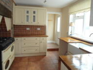 3 bedroom Terraced home to rent in Ffrwd Road, NP4