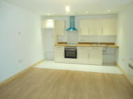 Studio flat in Forge Lane, Pontypool...