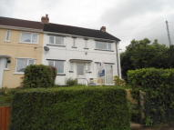 3 bedroom semi detached house for sale in Greenland Road...