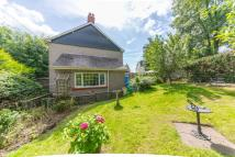 3 bedroom Detached house for sale in New Road, NP4