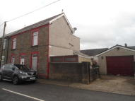 End of Terrace home for sale in High Street, Pontypool...