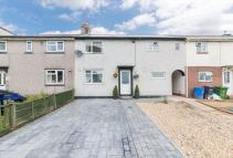 Terraced property for sale in Golf Road, NP4