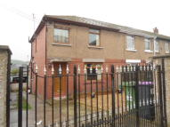 3 bedroom End of Terrace home for sale in Hillrise, NP4