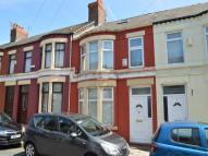 Eastdale Road house to rent