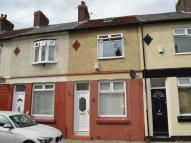 3 bedroom home to rent in Standale Road, Wavertree...