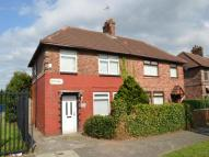 3 bed semi detached house to rent in Northway, Wavertree...
