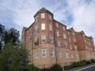 Flat to rent in Olive Mount Road...